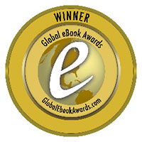 Globel e-book award